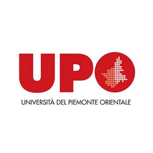 UniPO_300x300